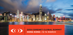 PLASTARC returns to the CoreNet stage in Hong Kong this week.