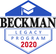 Beckman Foundation Launches New Scholarship Program with Aim to Help Local Students Attend College and Encourage Pursuit of Science-based Careers