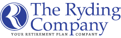 The Ryding Company Logo TRCO.com Opening New Office in Utah