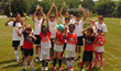 Nike Soccer Camps Announces 2019 Summer Dates with NOVA Soccer Academy