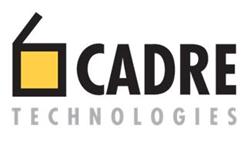 Cadre Technologies Logo