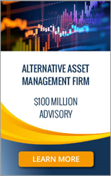 Alternative Asset Management Firm