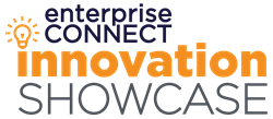 QOS Networks Selected for Innovation Showcase at Enterprise Connect 2019