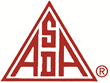 American Stamp Dealers Association, serving stamp collectors and dealers since 1914. We Are the Hobby Builders!