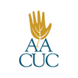 African-American Credit Union Coalition