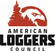 American Loggers Council Applauds Bipartisan Support for Future Logging Careers Act
