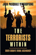 Jada Pasquale Yengkopiong Uncovers 'The Terrorists Within' South Sudan