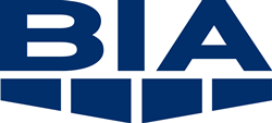 BIA and Blueprint Trial Consulting Announce New Partnership