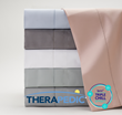 Therapedic Debuts Sheets With Brrr° Cooling Technology