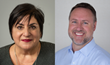 Togetherwork Adds Two Senior Executives to Leadership Team