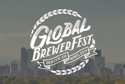 Global BrewerFest Denver Colorado
