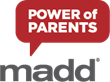 MADD, Nationwide Urge Parents To 'Keep Talking'  About Alcohol and Other Drugs During Busy Spring Season