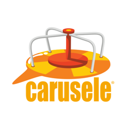 Carusele Influencer Marketing Agency