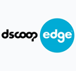 Michelman Focusing on Sustainable Solutions at Dscoop Edge