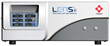 Tosoh Bioscience Introduces LenS3™ Multi-Angle Light Scattering..