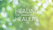 New Documentary Series by Odyssey Impact Shines Light on Healing the Healers