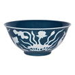 "7"" porcelain bowl carved in relief went for $45,000 at Gianguan Auctions in March 2018."