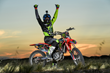 Monster Energy's Josh Sheehan In New Freestyle Motocross Feature on ABC Television