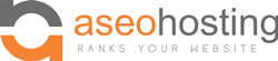 ASEOHosting Warns of the Growing Threat of SEO Spam Attacks