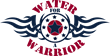 Water for a Warrior logo