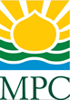Logo of MPC