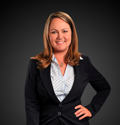 Shannon Rose of Rose Group, Los Gatos, CA