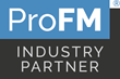 PRSM partners with ProFM to provide facility management credentials