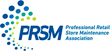 PRSM partners with ProFM