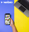 WeVideo Essentials professional quality stock content is now available on the WeVideo App for Android and iPhone.