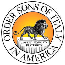 Presentation of an Official Proclamation of Apology by the 