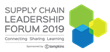 Tompkins International Announces Speakers and Events for 2019 Supply Chain Leadership Forum