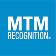 MTM Recognition Named in HRO Today Baker's Dozen List of Top Employee Recognition Providers