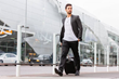 Seattle-based BauBax Breaks Another Crowdfunding Record with its Popular Travel Apparel, with its New Travel Pants now the Most-Funded Pants in Kickstarter History