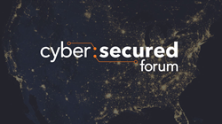 Cyber:Secured Forum