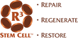 R3 Stem Cell Now Offering Satisfaction Guarantee for Regenerative Therapies