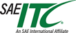 IBIS Open Forum, a Program of SAE ITC, Releases IBIS Version 7.0 Specification with Enhanced Modeling for Serial Links and Electronic Package and IC Die Interconnections