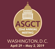 VGXI Announces Participation in the 2019 ASGCT Annual Meeting