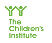 The Children's Institute logo
