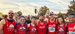 Semper Fi Fund Athletes to Compete in the 123rd Boston Marathon April 15, 2019