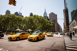 Interact Marketing Establishes Midtown Office Presence in NYC