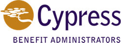 Cypress Benefit Administrators of Appleton, Wis.