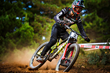 Monster Energy's Connor Fearon Takes Bronze at the Australian National Championships in Bright, Australia