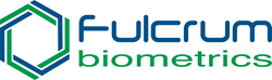 Fulcrum Biometrics biometric identification technologies and solutions for identity management for commercial, civil, military