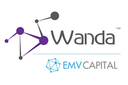 Wanda Inc and EMV Capital