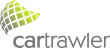 CarTrawler provides unrivalled breadth and depth of mobility suppliers across the globe, including car rental, private airport transfer, and ride-hailing services.