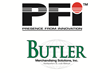 St. Louis-based PFI Announces Acquisition of Butler Merchandising Solutions