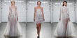 Mira Zwillinger Presents 2020 Collection at New York Bridal Fashion Week