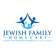 Jewish Family Home Care Now Offers Skilled Nursing Services With Acquisition of Nursing Plus of Broward, LLC