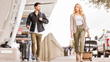 Presales of the New Travel Pants from Popular Travel Apparel Maker BauBax Surpass $2 Million on Kickstarter