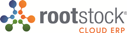 Rootstock Software Logo